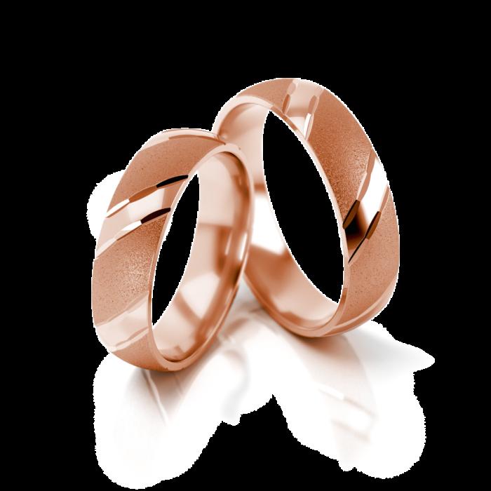 001-svadobné obrúčky-4-zlatnictvo-panaks.jpg