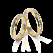 003-svadobne-obrucky-w-y-zlatnictvo-panaks