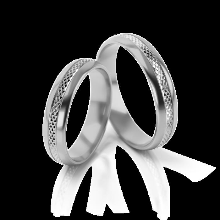 003-svadobne-obrucky-w-zlatnictvo-panaks