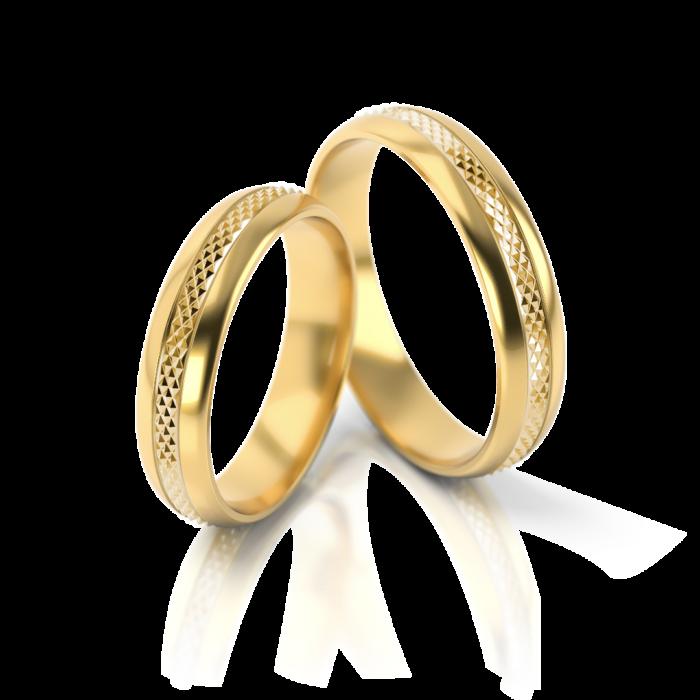 003-svadobne-obrucky-y-zlatnictvo-panaks