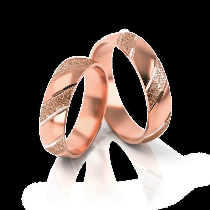 004-svadobne-obrucky-r-zlatnictvo-panaks