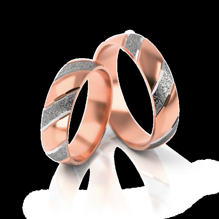 004-svadobne-obrucky-w-r-zlatnictvo-panaks