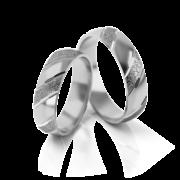 004-svadobne-obrucky-w-zlatnictvo-panaks