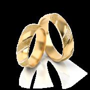 004-svadobne-obrucky-y-zlatnictvo-panaks