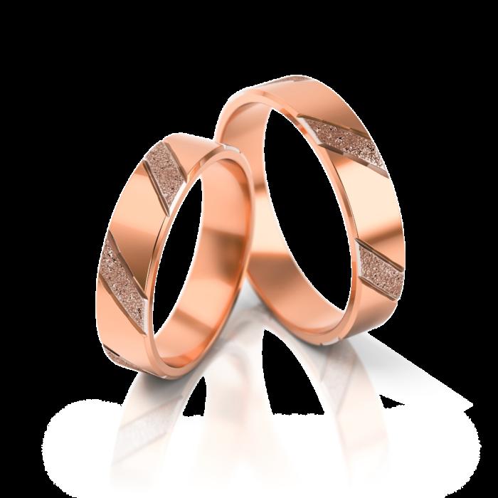 005-svadobne-obrucky-r-zlatnictvo-panaks