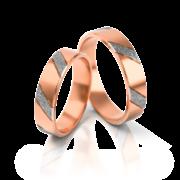 005-svadobne-obrucky-w-r-zlatnictvo-panaks