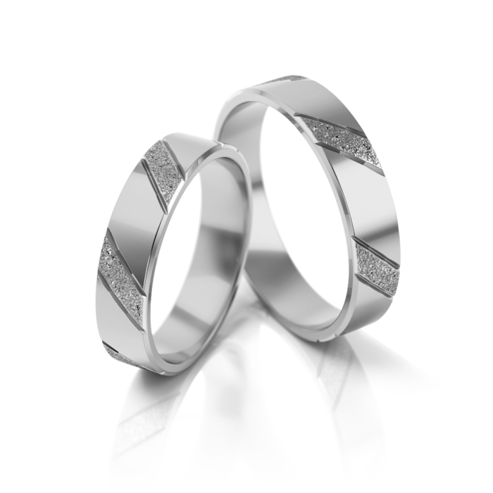 005-svadobne-obrucky-w-zlatnictvo-panaks