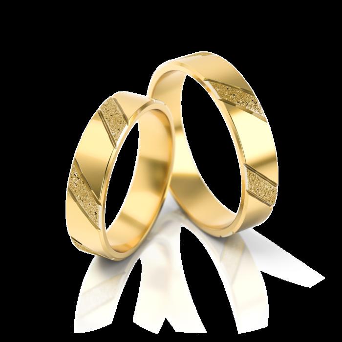 005-svadobne-obrucky-y-zlatnictvo-panaks