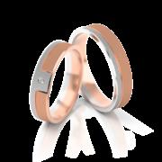 006-svadobne-obrucky-w-r-zlatnictvo-panaks