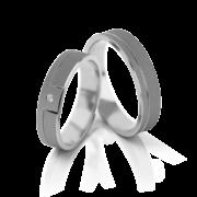 006-svadobne-obrucky-w-zlatnictvo-panaks
