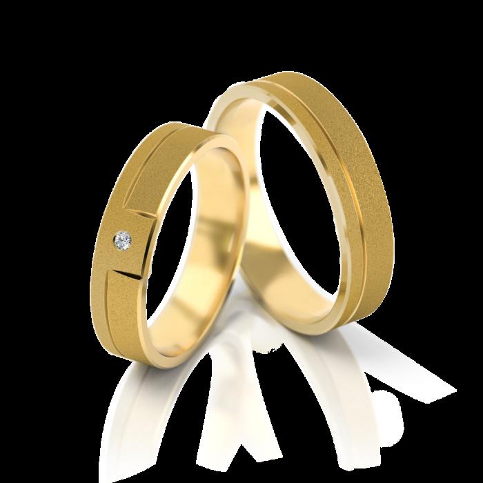 006-svadobne-obrucky-y-zlatnictvo-panaks