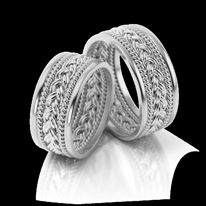 007-svadobne-obrucky-w-zlatnictvo-panaks