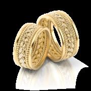 007-svadobne-obrucky-y-zlatnictvo-panaks