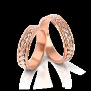 008-svadobne-obrucky-r-zlatnictvo-panaks