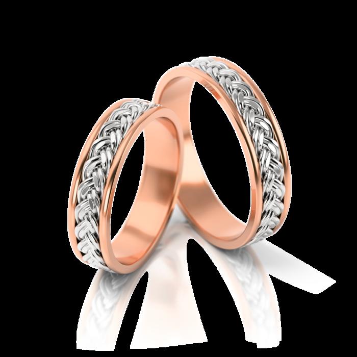 008-svadobne-obrucky-w-r-zlatnictvo-panaks