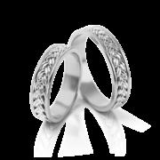 008-svadobne-obrucky-w-zlatnictvo-panaks