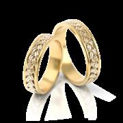 008-svadobne-obrucky-y-zlatnictvo-panaks