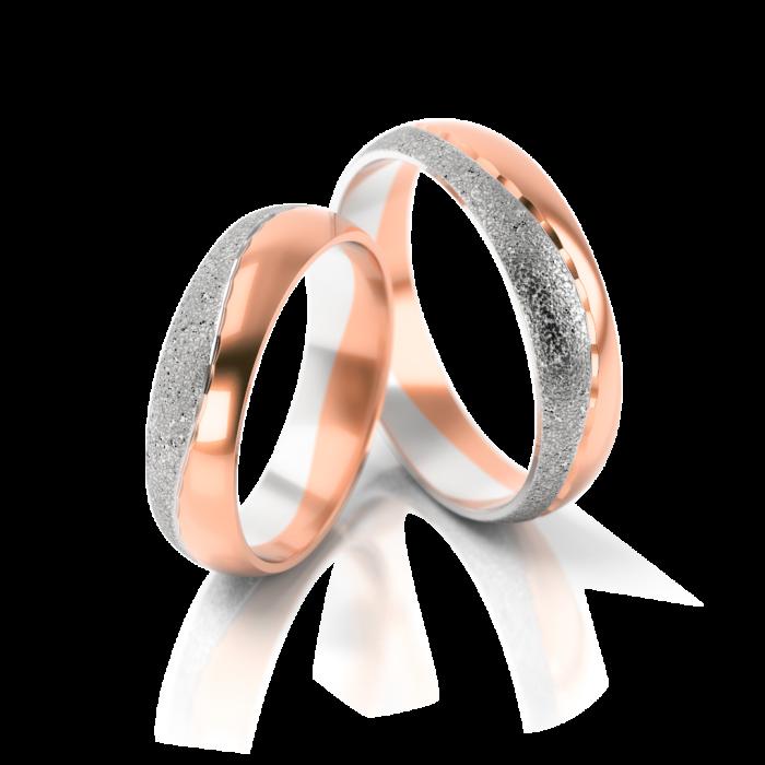 011-svadobne-obrucky-w-r-zlatnictvo-panaks