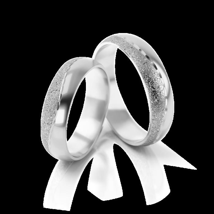 011-svadobne-obrucky-w-zlatnictvo-panaks