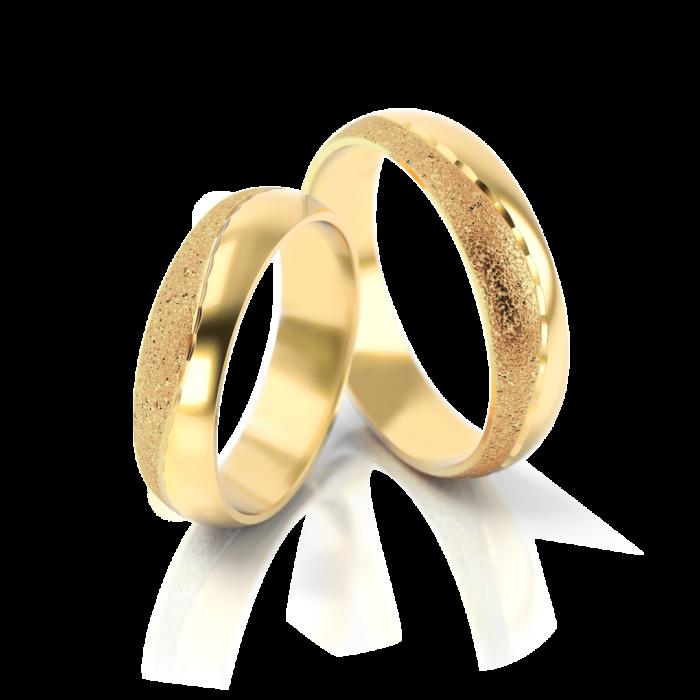 011-svadobne-obrucky-y-zlatnictvo-panaks