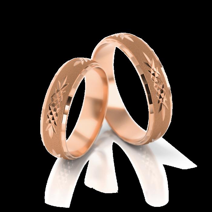 016-svadobne-obrucky-r-zlatnictvo-panaks