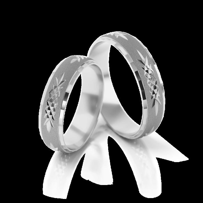 016-svadobne-obrucky-w-zlatnictvo-panaks