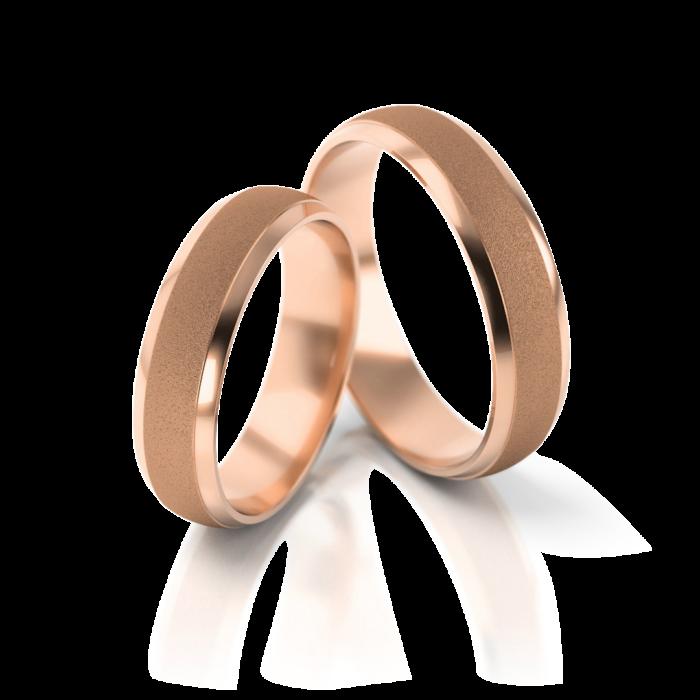 018-svadobne-obrucky-r-zlatnictvo-panaks