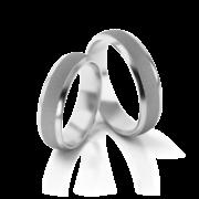 018-svadobne-obrucky-w-zlatnictvo-panaks