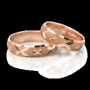 020-svadobne-obrucky-r-zlatnictvo-panaks