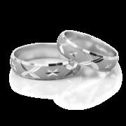 020-svadobne-obrucky-w-zlatnictvo-panaks