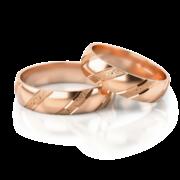 021-svadobne-obrucky-r-zlatnictvo-panaks