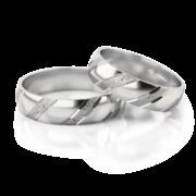 021-svadobne-obrucky-w-zlatnictvo-panaks