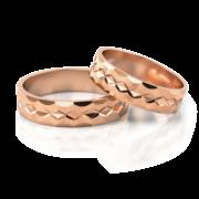 022-svadobne-obrucky-r-zlatnictvo-panaks