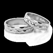 022-svadobne-obrucky-w-zlatnictvo-panaks