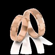 023-svadobne-obrucky-r-zlatnictvo-panaks