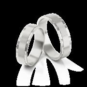 023-svadobne-obrucky-w-zlatnictvo-panaks