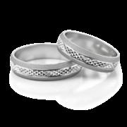 025-svadobne-obrucky-w-zlatnictvo-panaks