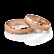 027-svadobne-obrucky-r-zlatnictvo-panaks