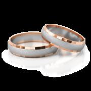 027-svadobne-obrucky-w-r-zlatnictvo-panaks