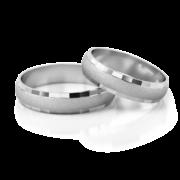 027-svadobne-obrucky-w-zlatnictvo-panaks
