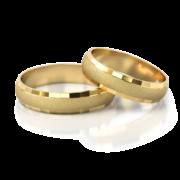 027-svadobne-obrucky-y-zlatnictvo-panaks