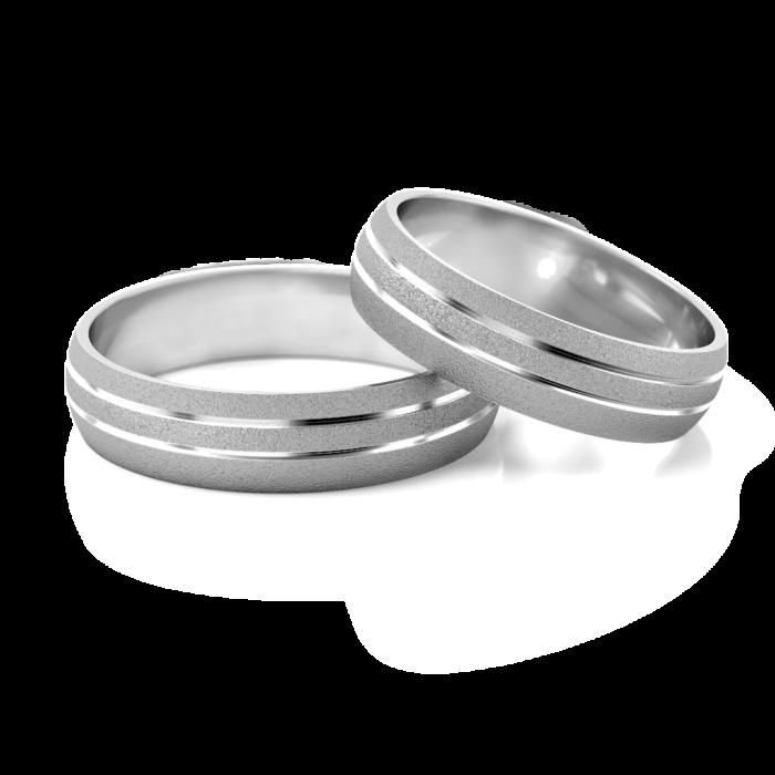 032-svadobne-obrucky-w-zlatnictvo-panaks