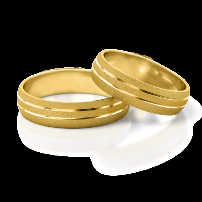 032-svadobne-obrucky-y-zlatnictvo-panaks