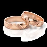 034-svadobne-obrucky-r-zlatnictvo-panaks
