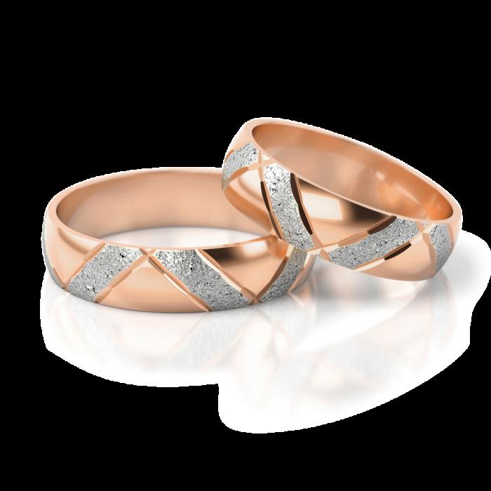 034-svadobne-obrucky-w-r-zlatnictvo-panaks