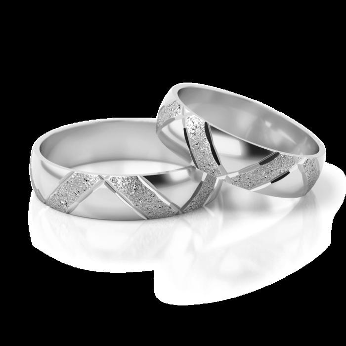 034-svadobne-obrucky-w-zlatnictvo-panaks