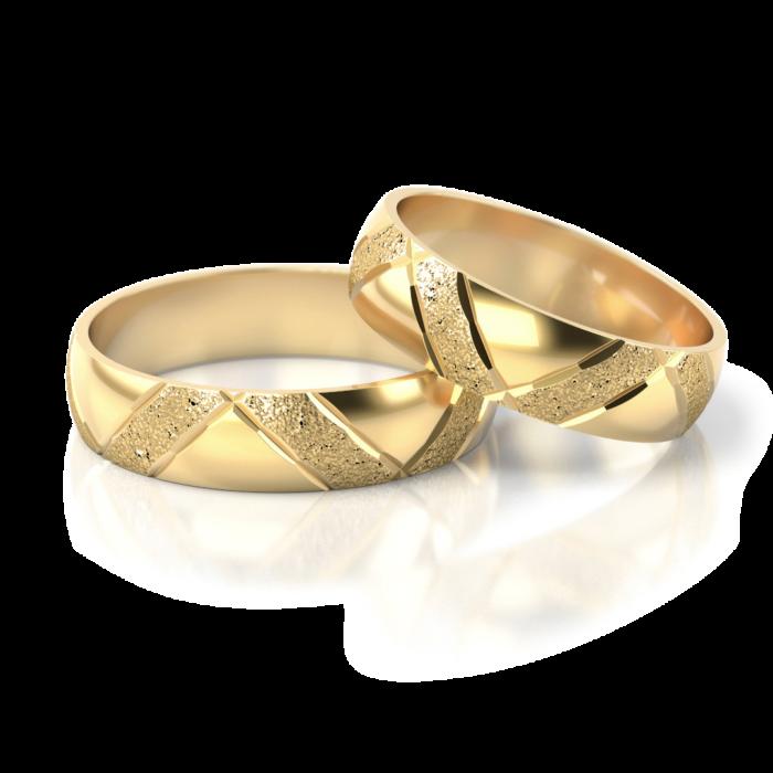 034-svadobne-obrucky-y-zlatnictvo-panaks