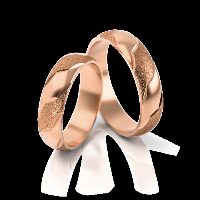 038-svadobne-obrucky-r-zlatnictvo-panaks