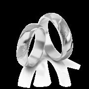 038-svadobne-obrucky-w-zlatnictvo-panaks