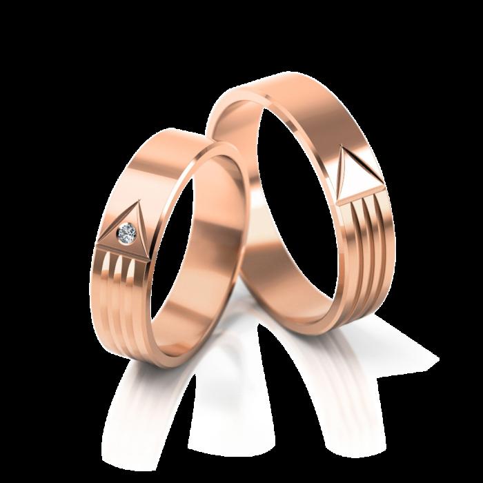 043-svadobne-obrucky-r-zlatnictvo-panaks